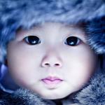 أحلي صور أطفال كيوت 2019 صور بيبي جميلة للامهات