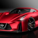 مجموعة صور سيارات حديثة 2019 أجدد موديلات سيارات 2019