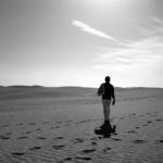 جديد صور عتاب 2019 أحدث صور حزينة عتاب ولوم