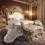 صور ديكورات غرف نوم 2019 أحدث ديكورات غرف النوم للعرائس
