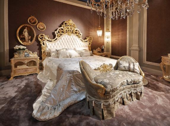 2b4f1aa35 صور ديكورات غرف نوم 2019 أحدث ديكورات غرف النوم للعرائس فوتو عربي