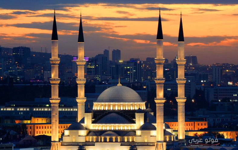 اجمل الصور الاسلامية 2019 صور أدعية متنوعة مستجابة 2019