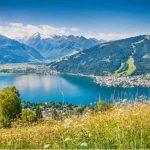 أجمل صور النمسا 2019 للسياحة