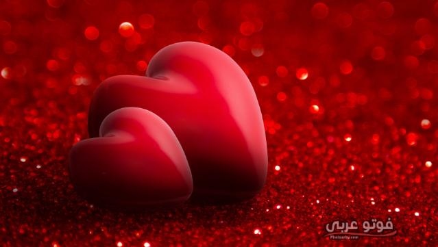 افضل صور رسائل حب وغرام قوية 2019 رسائل رومانسية للحبايب
