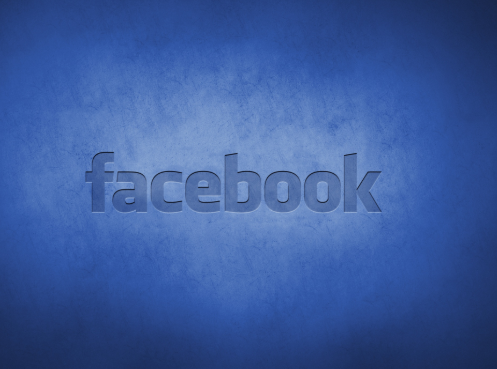 اجمل صور غلاف فيس بوك 2019 صور أغلفة فيس بوك photo cover facebook 2019