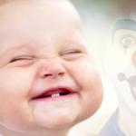 صور كومنتات مضحكة 2019 اجمل الصور المضحكة مع التعليق 2019 صور تعليقات مضحكة