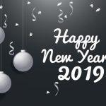 صور فيس بوك السنة الجديدة 2019 أحدث صور العام الجديد 2019 Photo New year