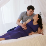 احدث واجمل صور رومانسية للزوج والزوجة 2019