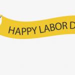 صور عن عيد العمال 2019