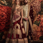 احلي صور ممثلين هنود 2019 مشاهير الهند