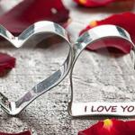 صور تهاني بعيد الفلانتين 2019 صور مكتوب عليها كلام عن عيد الحب الفلانتين