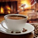 اجدد تشكيلة خلفيات فنجان قهوة 2019