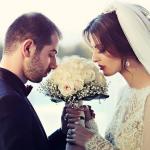 افضل صور رومانسيه للمتزوجين 2019 تشكيله صور رومانسيه للازواج