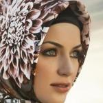 اجمل صور بنات محجبات عراقيات 2019 صور بنات العراق