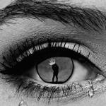 صور دموع 2019 صور عيون تبكي