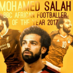 اغلفة محمد صلاح 2019