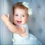 اجمل صور أطفال حلوين 2019 صور  أطفال  قمة فى الجمال