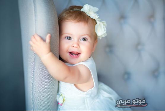 82e996431 اجمل صور أطفال حلوين 2019 صور أطفال قمة فى الجمال فوتو عربي