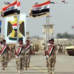 البوم صور الجيش العراقى 2019