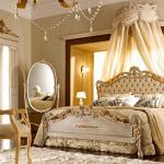 غرف نوم كلاسيكية 2019 أجمل صورغرف نوم كلاسيكية
