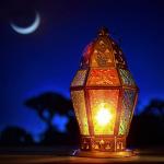 خلفيات صور رمضان كريم 2019 أدعية رمضانية