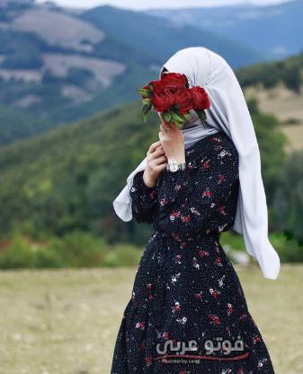 فوتو عربي تشكيلة صور حالات واتس اب 2019