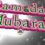 صور اهلا رمضان 2019 خلفيات رمضانية