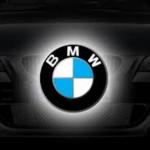 صور سيارات 2019 BMW الحديثة