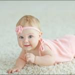 خلفيات صور أطفال 2019 اجدد بوسترات صور أطفال تجنن