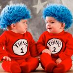 اجمل صور أطفال توأم 2019 افضل صور أطفال توائم جميله