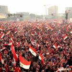 أجدد تشكيلة صور الاحتفال بثورة 30 يونيو 2019