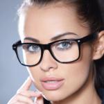 أجمل صور نظارات بولغاري 2019 تشكيلة صور نظارة بولغاري الحديثة