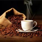 احدث خلفيات فنجان قهوة 2019 اجمل فنجان قهوة في العالم