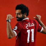 أجمل صور اللاعب محمد صلاح 2019 صور ابو مكه حديثة