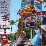 تشكيلة صور وطنية عن مصر 2019