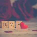اشيك صور حب وعشق رومانسية 2019 جدا