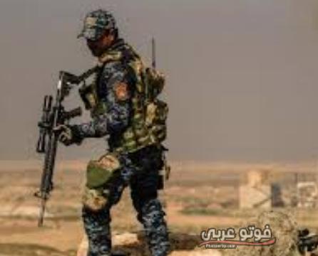 فوتو عربي أجدد صور الجيش العراقي 2019 صور الجيش العراقي وقوة