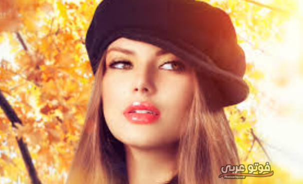 فوتو عربي مجموعة صور غلاف بنات فيس بوك 2019 صور جميلة للفيس بوك
