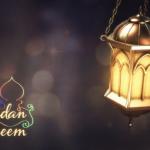 احلى صور فوانيس رمضان 2019 ، صور فوانيس جديدة جدا