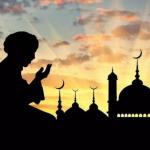 أجمل الصور الاسلامية 2019 صور اسلاميات جميلة