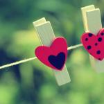 أحدث صور فيس بوك رومانسية 2019 أجمل تشكيلة صور فيس بوك للحبايب