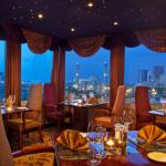 أجدد صور مطاعم حديثة 2019 أغرب المطاعم في العالم