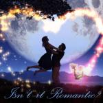 احدث صور رومانسية روعه 2019 صور حب ورومانسيه للعشاق