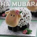 صور عيد سعيد جديدة 2019 أحلي تشكيلة صور عيد سعيد لعيد الاضحي المبارك