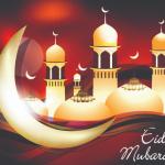 صور عيد الاضحي مبارك سعيد 2019 صور تهنئة بعيد الاضحي المبارك