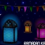 أحدث صور شهر رمضان الكريم 2019