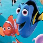 أجمل صور السمكة نيمو 2019
