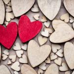 أرق صور حب رومانسية 2019 صور حب واشتياق