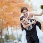 أحلي خلفيات زواج رومانسية 2019 صور زواج جميلة