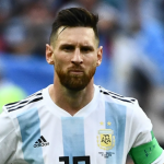 صور ليونيل ميسي الشهير 2019 اغلفة ميسي للفيس بوك Messi 2019